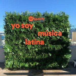 2019 Latin Grammys Spotify After Party photo Photo Nov 11, 1 25 03 PM.jpg