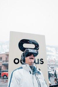 Oculus House @ Sundance  photo Oculus House_Jan21_DearAngelica_EG_0008.jpg