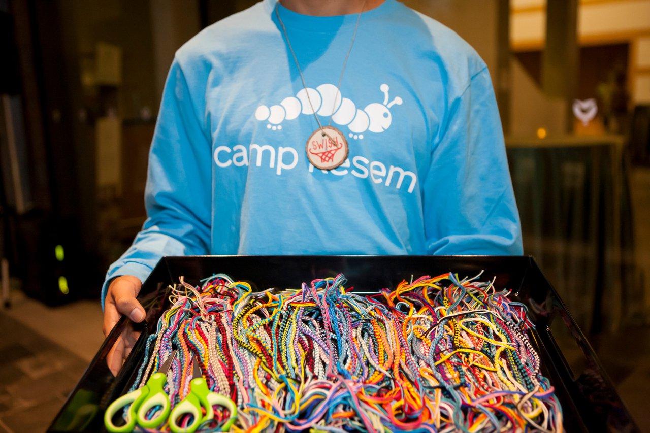 Camp Kesem Magic Maker's Ball photo Kesem_2018-7774.jpg