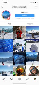 ATB Ski Mount Simple photo IMG_0322.jpg