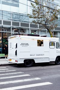 Brand Activation with Daily Harvest photo 20180914_Events_DailyHarvest-72.jpg