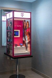 XUMO TV @ CES photo CES_2020_Booth_photos_for_Nest_experiential_Xumo-13.jpg