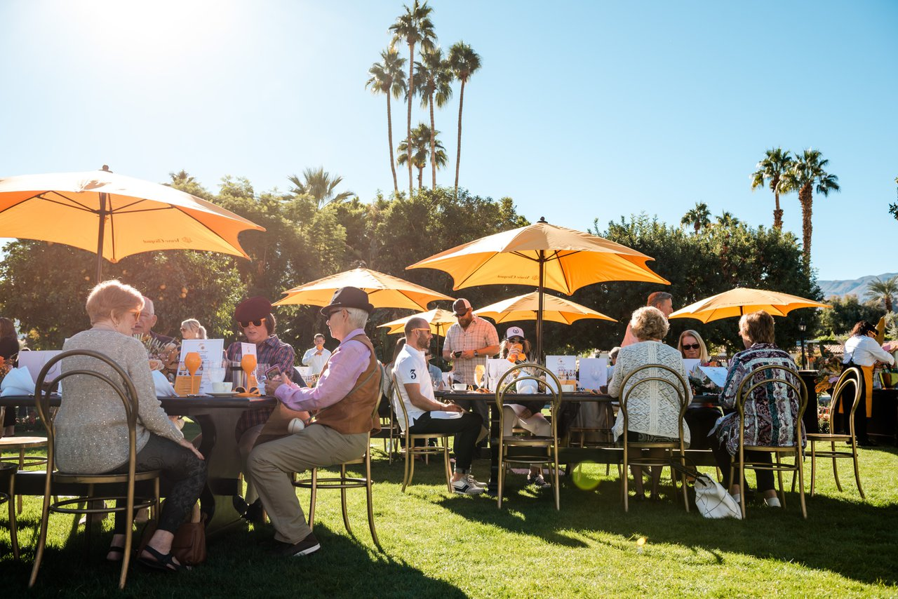 Veuve Clicquot X La Quinta Resort & Club photo VCLQ-231.jpg