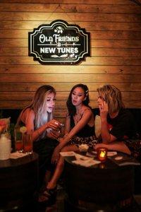 The Beer Growth Initiative Launch  photo OHelloMedia-BGI-LaunchEvent-Select-0459.jpg