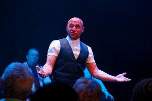 "Brighton Fringe Festival England""A Play"" photo IMG_0517smaller-4400-94-200.jpg"