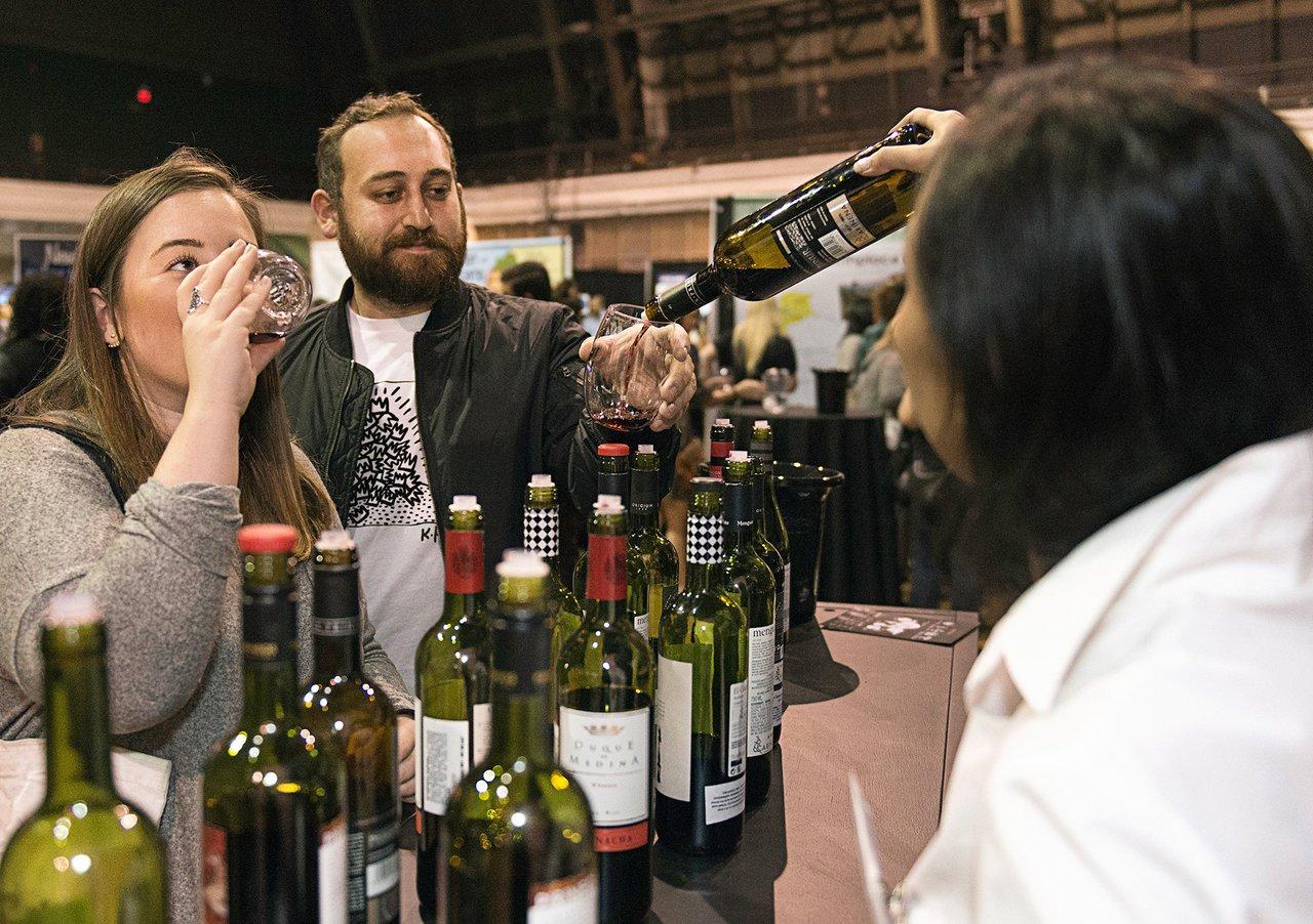 Wine Riot photo _MED8325.jpg