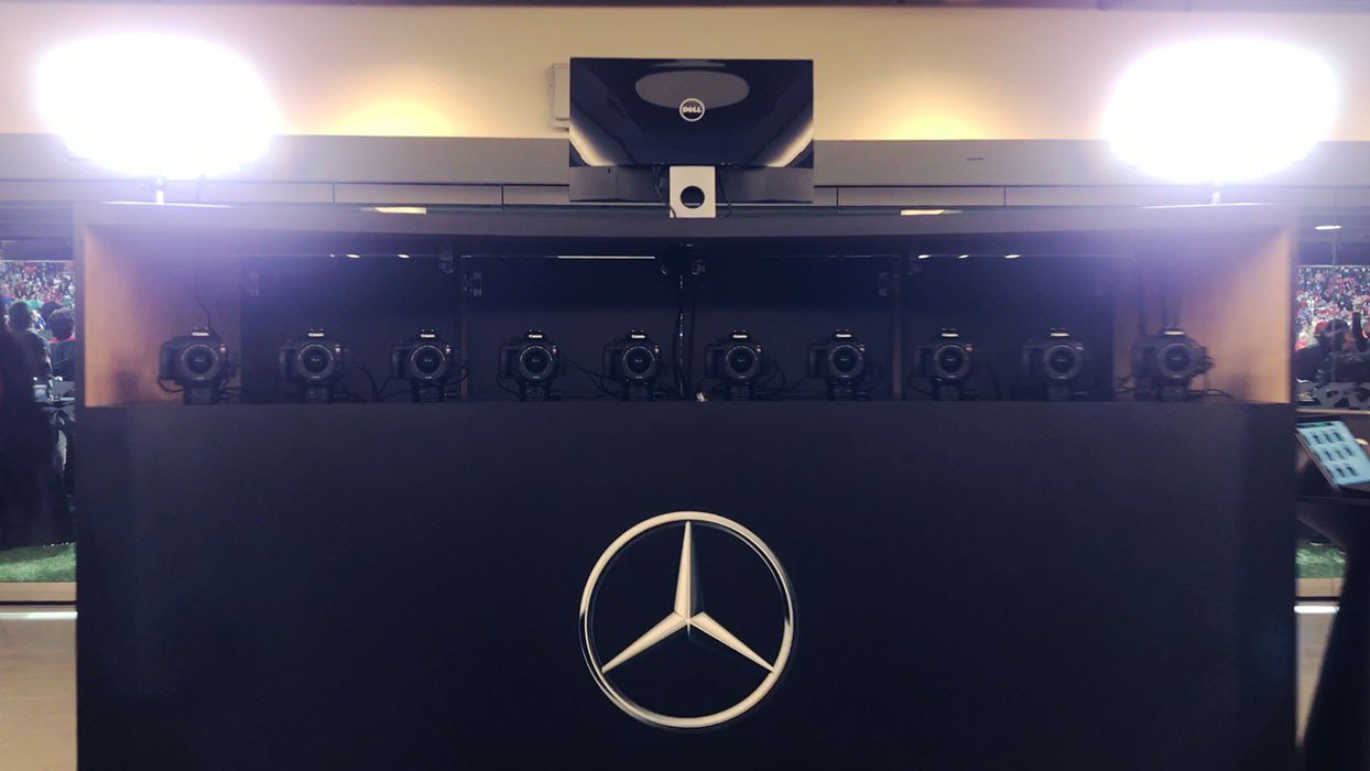 Mercedes-Benz Stadium photo MB5a.jpg