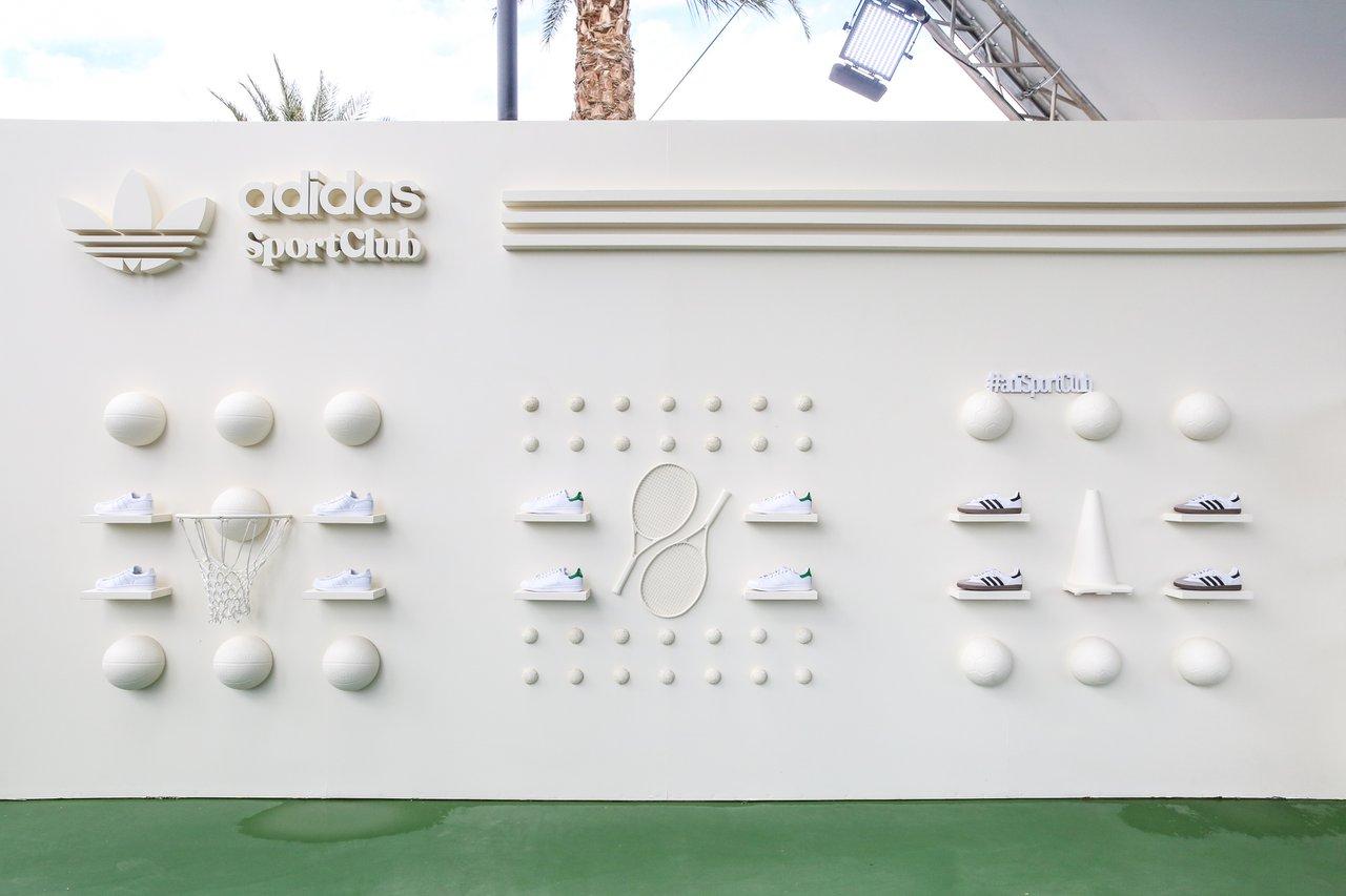 adidas Sport Club at Coachella photo MMP_2494.jpg