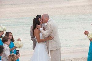 Cory & Jen's Wedding photo IMG_3799.jpg