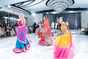 Hira & Anil's Wedding photo Hira & Anil-Reception-Online (722 of 1099).jpg