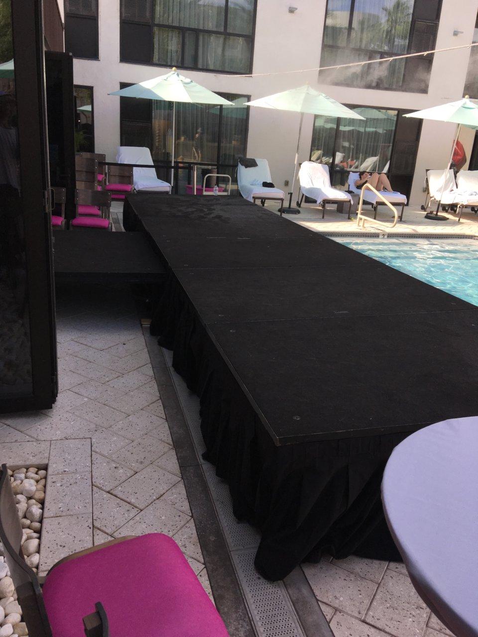 Fashion show @ Found RE Phoenix Hotel photo 93E5B70B-2C39-4739-AFFA-8CC410C880F5.jpg