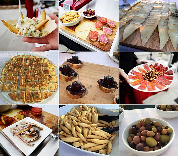 Photos from different events photo tapas web muy peke.jpg