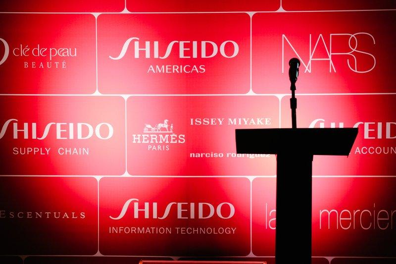 New_York_City_Event_Planner_NYC_Corporate_Internal_Meeting_Shiseido.jpg