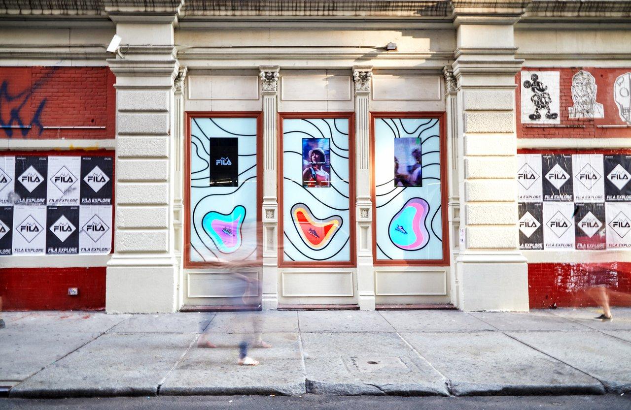 FILA Explore photo MKG_FILA_NYC 11.jpg