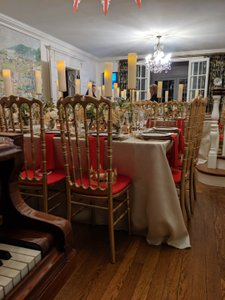 Private Dinner Party photo IMG_20190907_195131.jpg