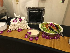 Variety of events in which we catered photo IMG_2823.jpg