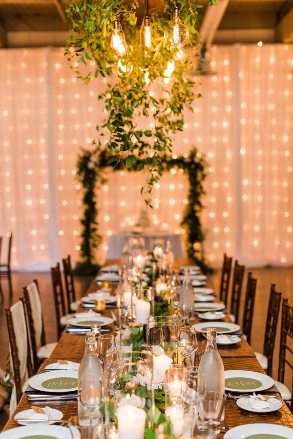 Floral & Event Design service