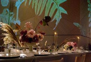 High Concept Neoteric Wedding photo DSC_0653.jpg