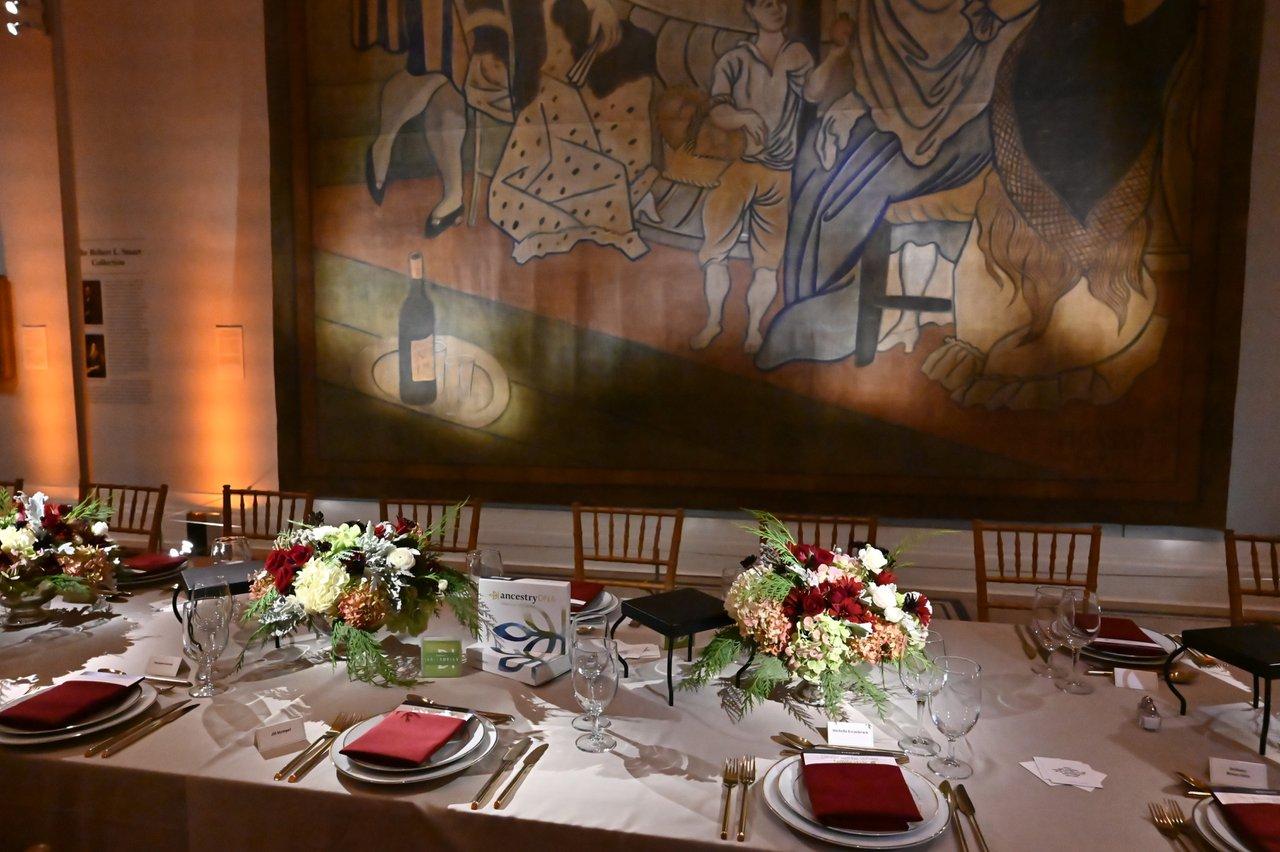 Ancestry Media Launch Dinner photo DSC_4638.jpg