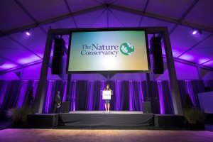 The Nature Conservancy Gala photo SWP_A44I0325.jpg