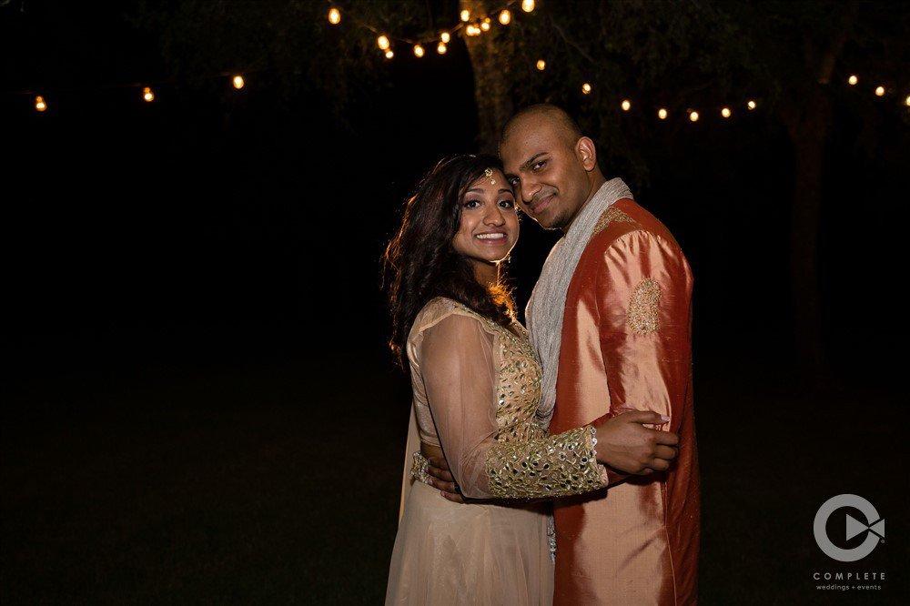 Mathew Wedding photo Ar-79.jpg
