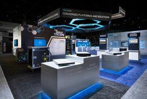 Dell photo WEB_DEMC_001C.jpg
