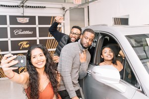 "Cadillac's ""The Driven Ones"" Dinner photo DPJ_0943.jpg"
