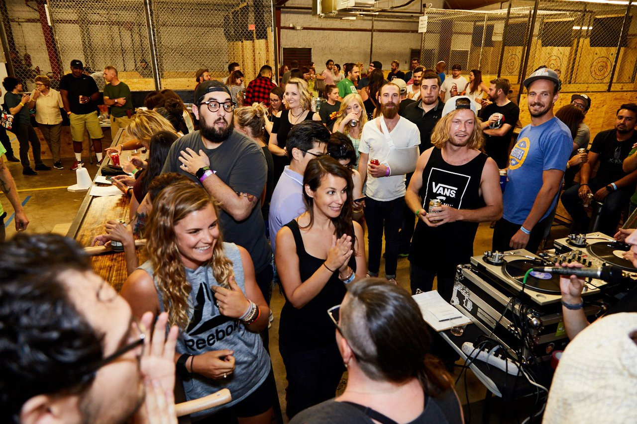 LadyBlades Fundraiser at Urban Axes for  photo 1228_88A0702.jpg
