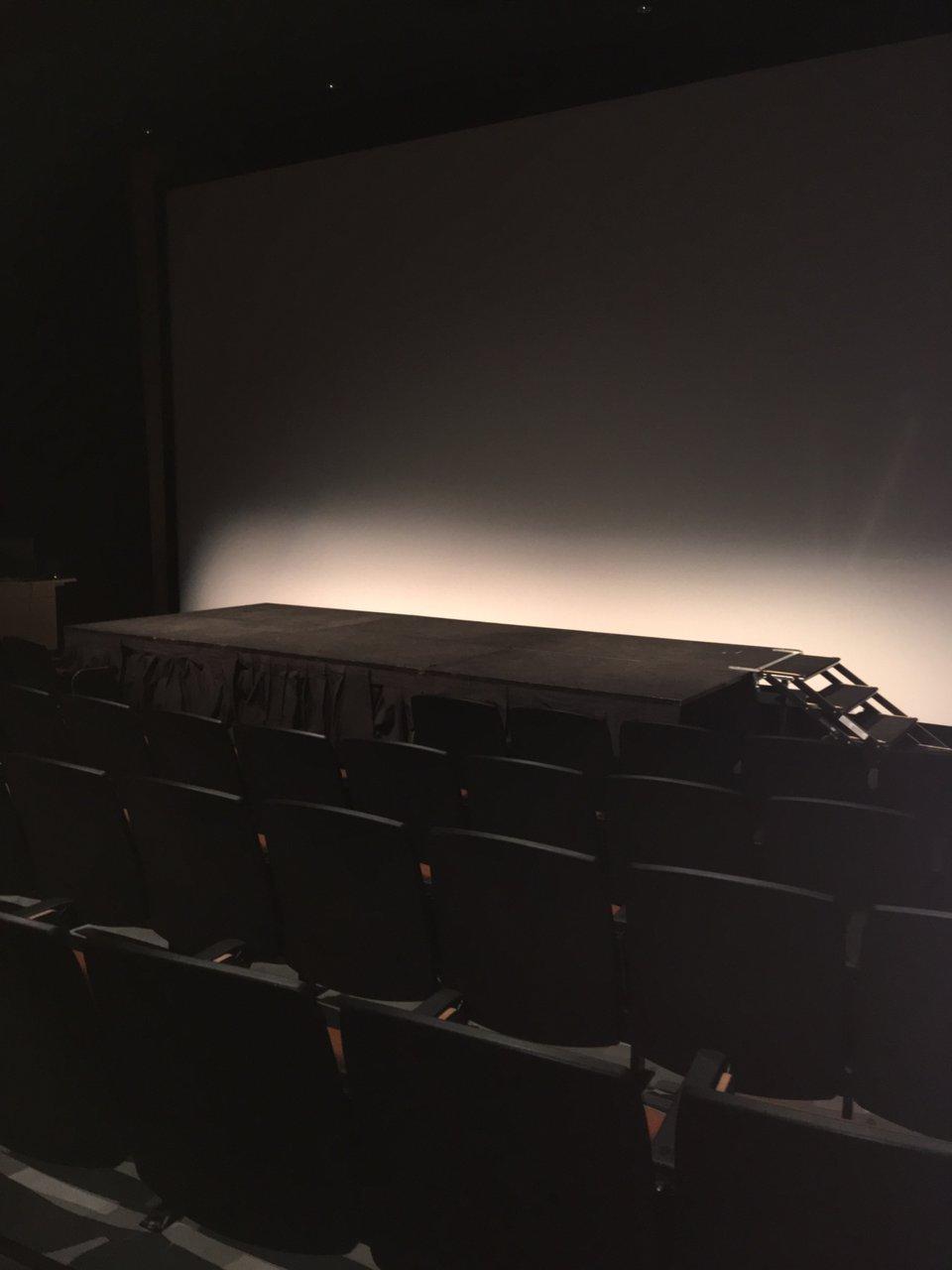 ASU Theatre Summer Play photo A18E356C-6340-4BDE-866C-6AD32E10D2DF.jpg