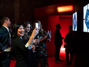 Penfolds x Cedar Lake  photo Penfolds_0017_Gradient_Penfold_Launch-Event-2018_RD2-Final-Delivery_IMG_3405.jpg
