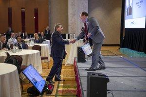 HMG Strategy Summit Boston 2019 photo LO_REZ_Q1A8839.jpg