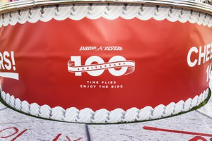 Radio Flyer 100th Anniversary photo RadioFlyer100_Carasco Photo_0018.jpg