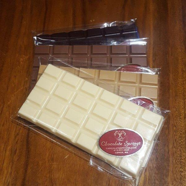 Online Chocolate Tasting Experience photo 14055184_1067590156639899_9176690686976204290_n.jpg