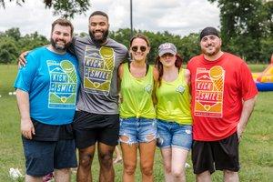 Alex's Lemonade Stand Fundraiser – PHR photo PHR_ALSF_19-6985.jpg