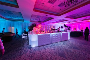 Miami Vice Casino Night photo Entrata-299.jpg