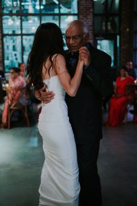 Melini Gupta and Gautam Goel  photo gxNYHLt_.jpg