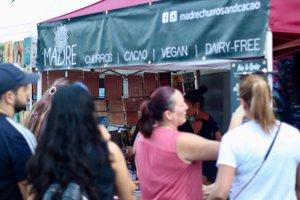 La Pulga Flea Market photo 10770860624_IMG_2052.jpg
