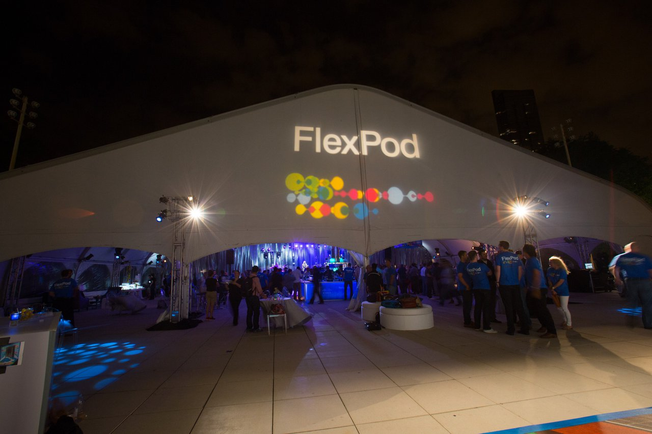 NetApp Flexpod Launch photo 117_whitko.jpg