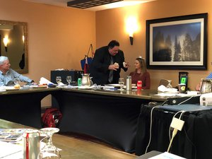 Kimball Midwest District Sales Meeting photo Kimball Midwest Pic 1-Vendry.jpg