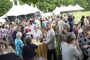 Hudson Valley Shakespeare Festival Gala photo 1555608776681_6Q5A0231%20-%20Dexter%20Zimet.jpg
