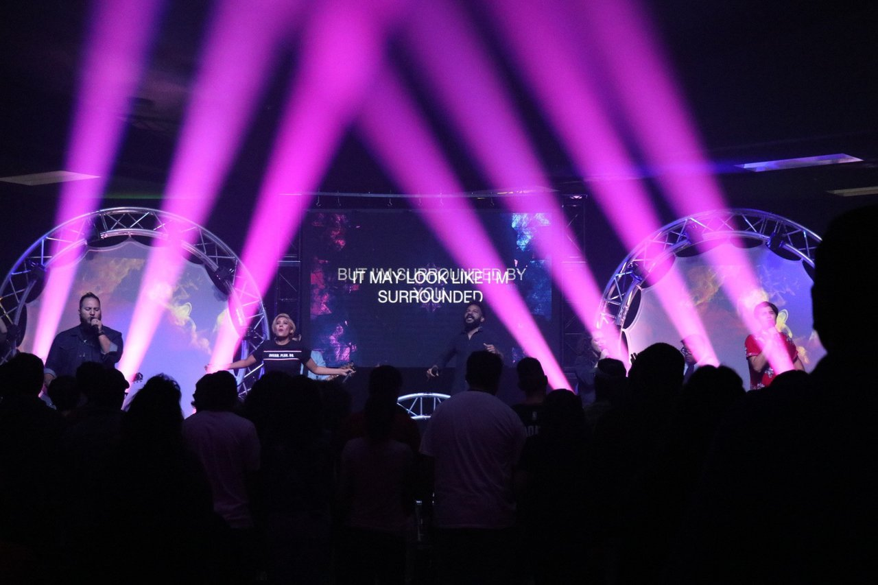 DJ Dance Performance photo pic 6.jpg