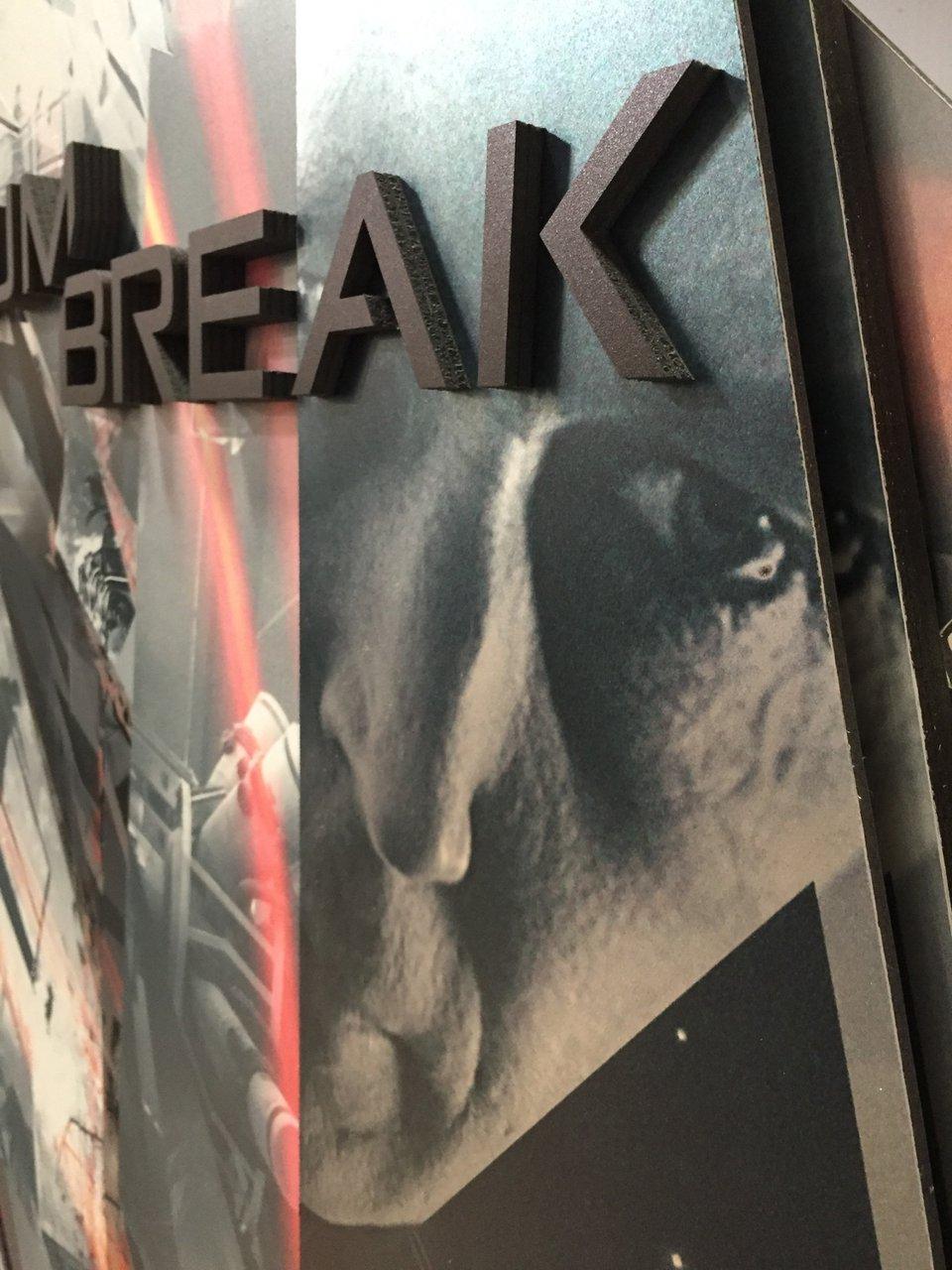 Xbox Quantam Break photo IMG_1095.jpg