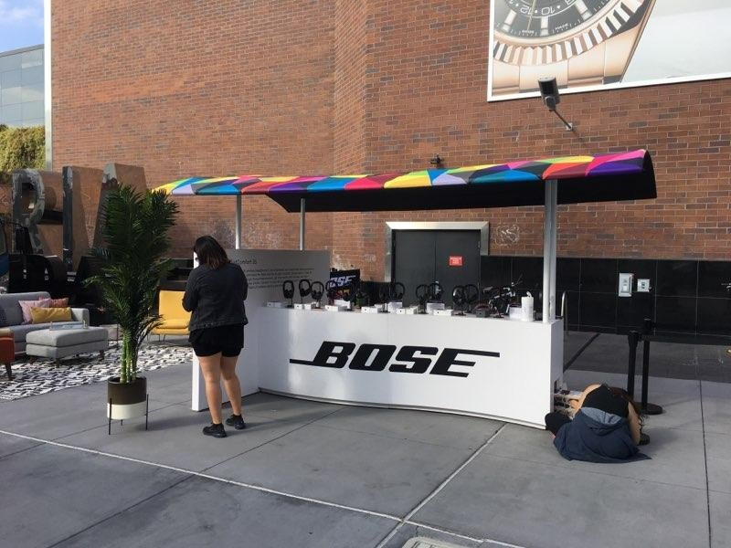 Bose Sound Activation photo IMG950274.jpg