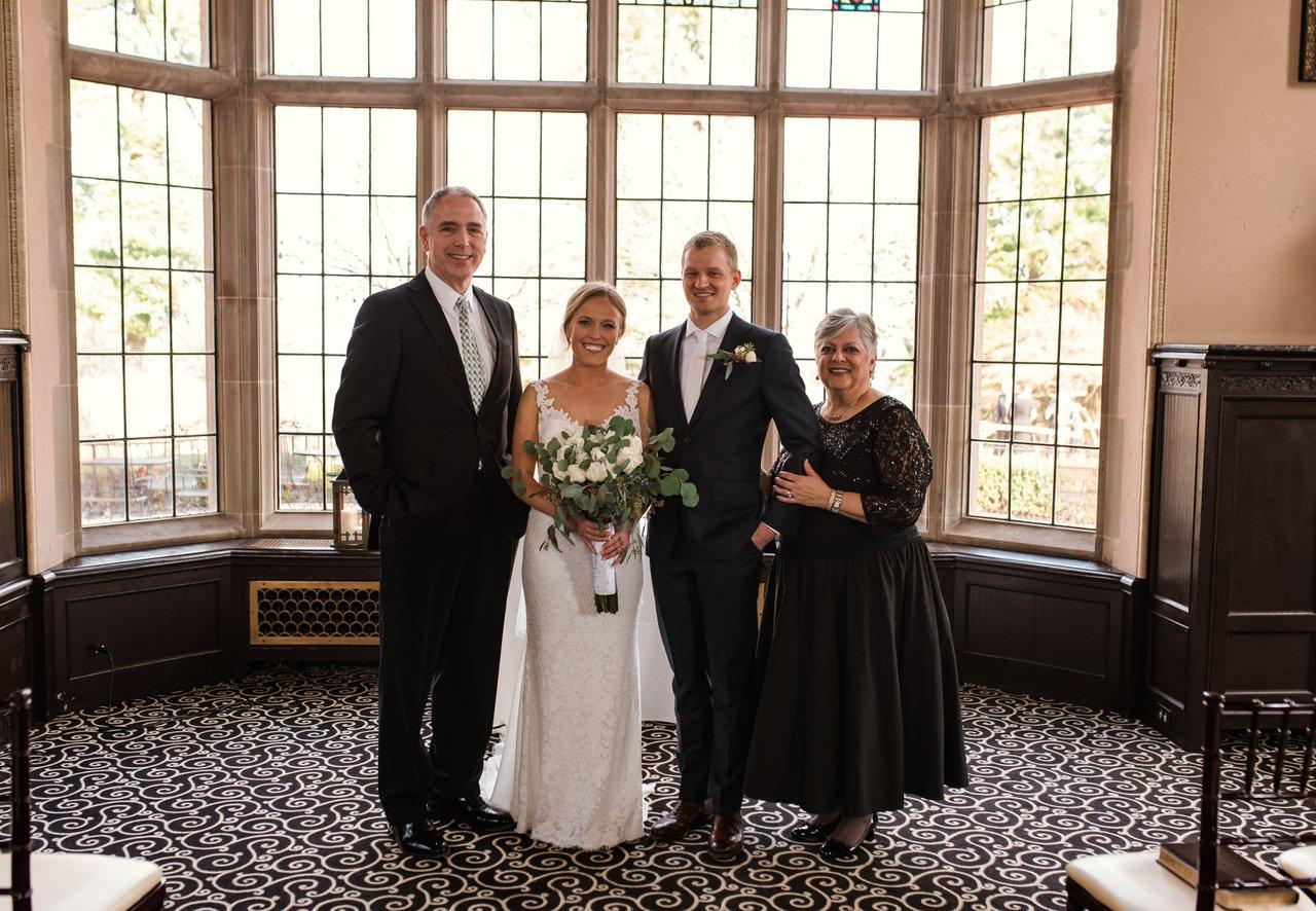 Mollie & Garrett Wedding photo Getting Ready Wedding Photos Pine Knob Mansion-67.jpg