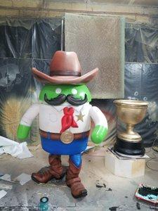 Texas Google Android photo 20170922_121309.jpg
