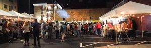 Chelsea Night Market photo 71333900_681834475633908_769071837752590336_o.jpg