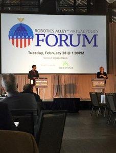 Robotics Alley - Virtual Policy Forum photo IMG_1287.jpg
