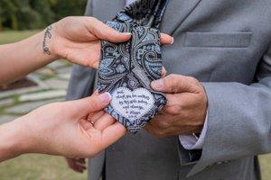 Smith Wedding photo IMG_0491 copy.jpg