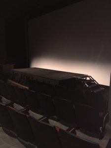 ASU Theatre Summer Play photo 2E5EE041-5F40-475D-8B3F-B1918BA113B3.jpg