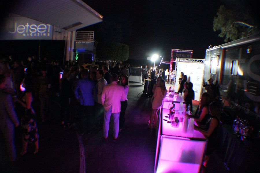 Scottsdale Private Event Venues